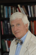 Dr. Robert K. Crone