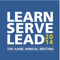 AAMC 2014