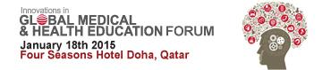IGMHE Forum 2015